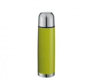 Термос CILIO  0,5 л зеленый (CIL543285)