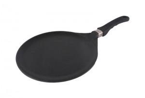 Сковорода для блинов AMT 28 см (128-E-Z2)