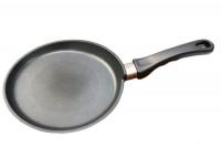Сковорода для блинов индукционная AMT 24 см (I-124-E-Z2)