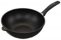 Сковорода-вок AMT 28 см (1128S-E-Z2)