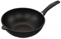 Сковорода-вок AMT 'Индукция' 26 см (I-1126S-E-Z2)