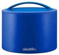 Ланч-бокс Aladdin 'Bento' 0,6 л синий (6939236339476)