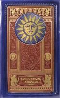 Книга Большая книга мудрости (книга + футляр)