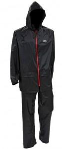 Костюм-дождевик DAM Protec Rainsuit XXL (51767)