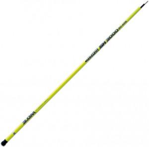 Удилище Lineaeffe Shizuka SH3000 3 м 20-40 г (S2000300)