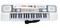 Детский орган 37 клавиш (MQ3709A)