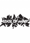 игра State of Mind (PS4)