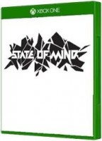 игра State of Mind (Xbox One)