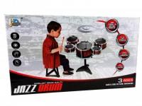 Ударная установка 5 барабанов (SF265773)