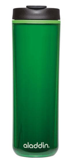Купить Термочашка Aladdin 'Insulated' 0, 47 л зеленая (6939236337335)