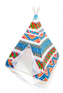 Палатка 'Виг-вам' (48629)