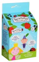 Набор для лепки Перо 'Ben & Holly's Little Kingdom' (119718)