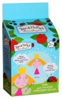Набор для лепки Перо 'Ben & Holly's Little Kingdom Принцесса Холли' (119717)
