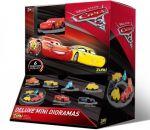 Машинка в капсуле Zuru 'Cars 3' (7001Q2)