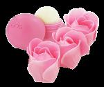 Подарок Подарочный набор 'Клубничная роза'
