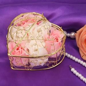 Подарок Подарочный набор мыльных роз