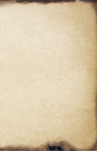 фото страниц Dragon Note. Фантастический блокнот для записей и скетчей #2