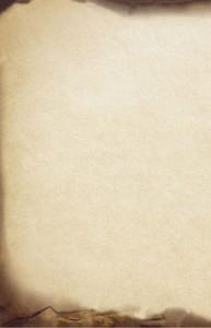 фото страниц Dragon Note. Фантастический блокнот для записей и скетчей #3