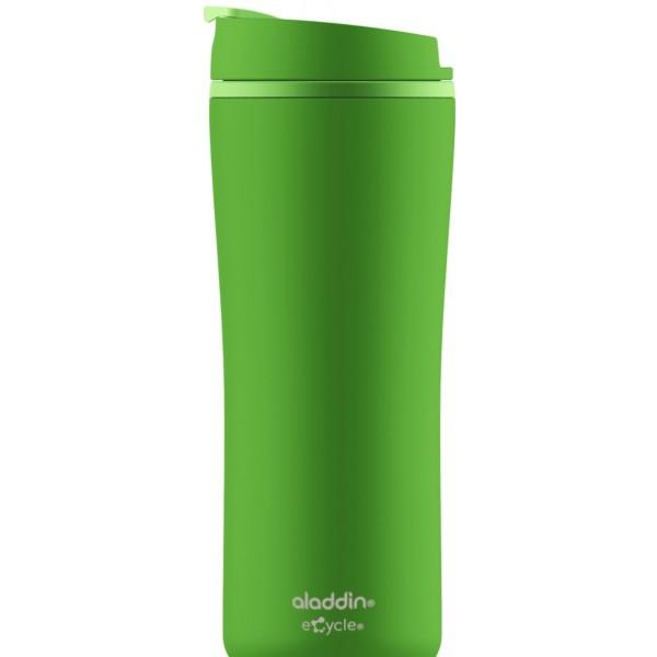 Чашка Aladdin 'Recycled Recyclable' 0, 35 л зеленая (6939236339346)  - купить со скидкой