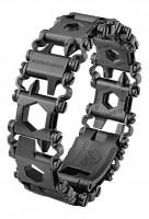 Браслет–мультитул Leatherman 'Tread LT' Black (832432)