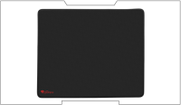 Игровая поверхность Natec Genesis M12 Midi (NPG-0659)