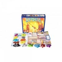 Настольная игра GaGa Games 'Эйфория (Euphoria)'