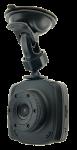 Видеорегистратор CYCLONDVH-44