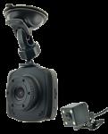 Видеорегистратор CYCLONDVH-45