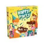 Настольная игра Gigamic 'Загадай желание (Happy Party)'