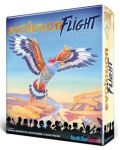 Настольная игра Правильные игры 'Эволюция. Полет (Evolution: Flight)'