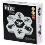 Настольная игра Gen 42 Games 'Улей Карбон (Hive Carbon)'