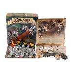 фото Настольная игра Magellan 'Крысары Сточных Вод (Sewer Pirats)' #4