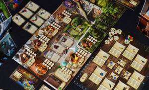фото Настольная игра Czech Games Edition 'Алхимики (Alchemists)' #3