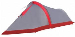 Экспедиционная палатка Tramp Bike 2 (TRT-046.08)
