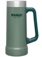 Термокружка Stanley Adventure Stein 0.7 л (6939236338806)
