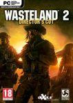 Игра Ключ для Wasteland 2 Издание Рейнджера