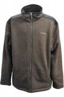 Куртка мужская Tramp 'Вилд' XL (шоколад)