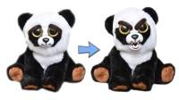 Злобные зверюшки Feisty Pets 'Панда'  (8711808323186)