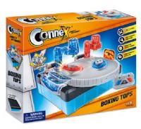 Набор научно-игровой Amazing Toys Connex 'Boxing Tops' (38607)