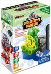 Набор научно-игровой Amazing Toys Connex 'Удивительные пузырьки' (38818A)
