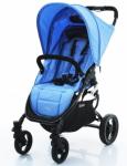 Прогулочная коляска Valco baby Snap 4 Ultra / Ocean Blue (9862)