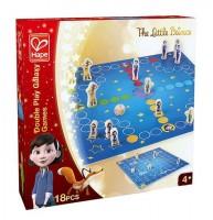 Настольная игра Hape 'Галактика' (748175)