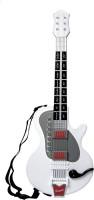 Гитара Potex (503B)