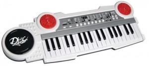 Синтезатор Potex с DiscMixer (998B)