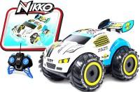 Машина-амфибия на р/у Nikko 'VaporizR 2 Blue' (94141)
