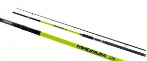 Спиннинг Fishing Roi Magnum 2.10 м 15-80 г (24-02-210)