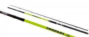 Спиннинг Fishing Roi Magnum 2.40 м 15-80 г (24-02-240)