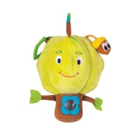 Развивающая игрушка-подвес Happy Snail 'Магический дуб' (17HS01PO)