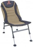 Кресло Brain Chair III (HYC001-III)