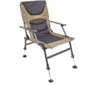 Кресло Brain Eco Armchair (HYC053AL-II)